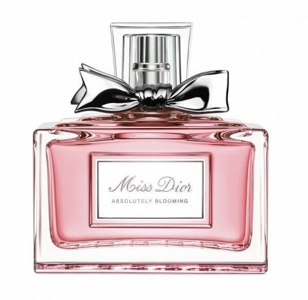 άρωμα τύπου miss dior absolutely blooming by Dior χύμα άρωμα