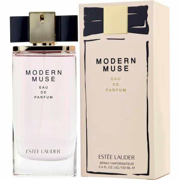 άρωμα τύπου modern muse by Estee Lauder χύμα άρωμα