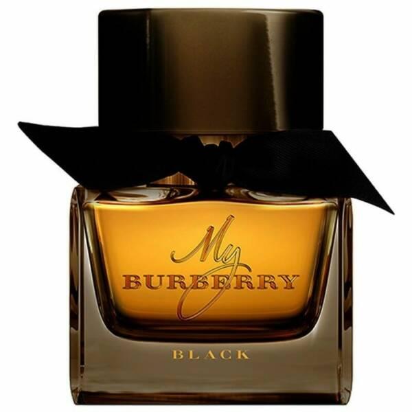 άρωμα τύπου my burberry black του Burberry χύμα άρωμα