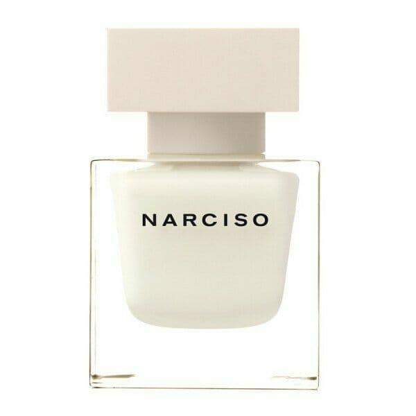 άρωμα τύπου narciso του Narciso Rodriguez χύμα άρωμα