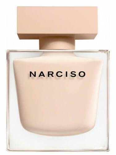 άρωμα τύπου narciso poudre Narciso Rodriguez χύμα άρωμα