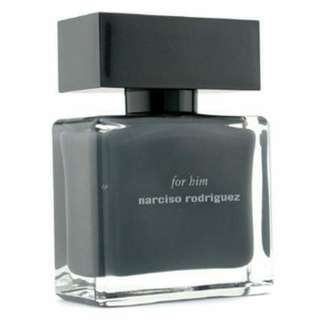 άρωμα τύπου narciso rodriguez for him χύμα άρωμα