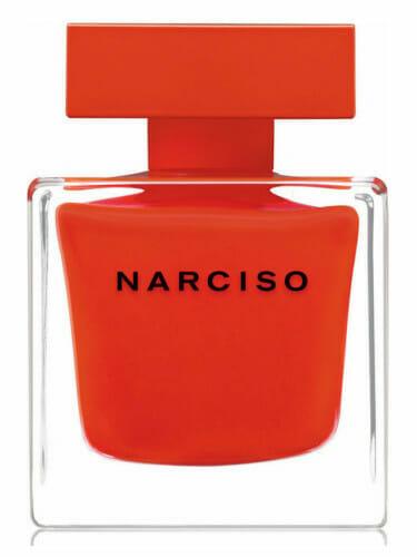 άρωμα τύπου narciso rouge Narciso Rodrigues χύμα άρωμα