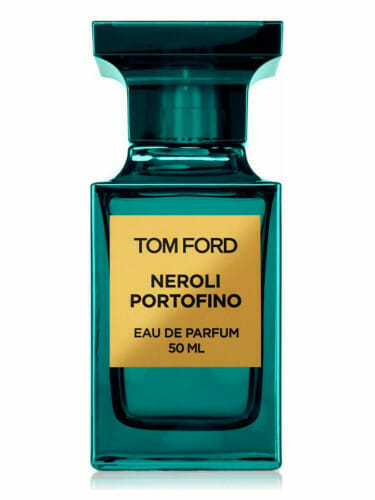 άρωμα τύπου neroli portofino Tom Ford χύμα άρωμα