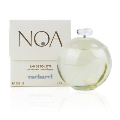 άρωμα τύπου noa cacharel χύμα άρωμα