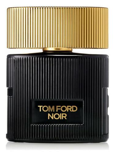 άρωμα τύπου noir pour femme Tom Ford χύμα άρωμα