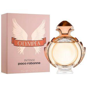 άρωμα τύπου olympea Paco Rabanne χύμα άρωμα