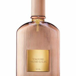 άρωμα τύπου orchid soleil Tom Ford χύμα άρωμα