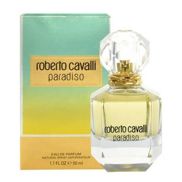άρωμα τύπου paradiso Roberto Cavalli χύμα άρωμα