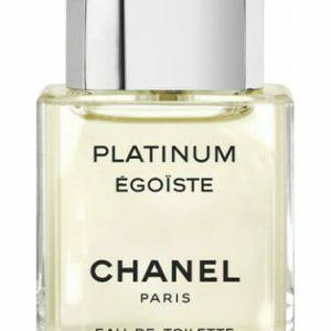 άρωμα τύπου platinum egoise chanel χύμα άρωμα