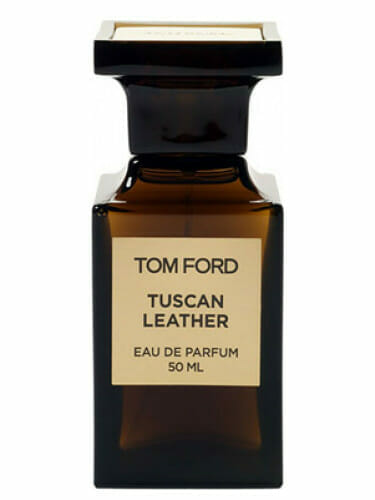 άρωμα τύπου Tuscan Leather Tom Ford χύμα άρωμα
