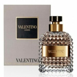 άρωμα τύπου valentino uomo χύμα άρωμα