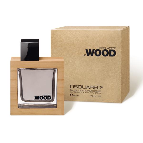 άρωμα τύπου wood dsquared 2 χύμα άρωμα