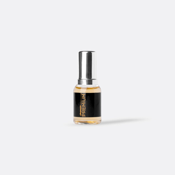 Premium Αρώματα Χύμα Τύπου - Montmartre 25ml