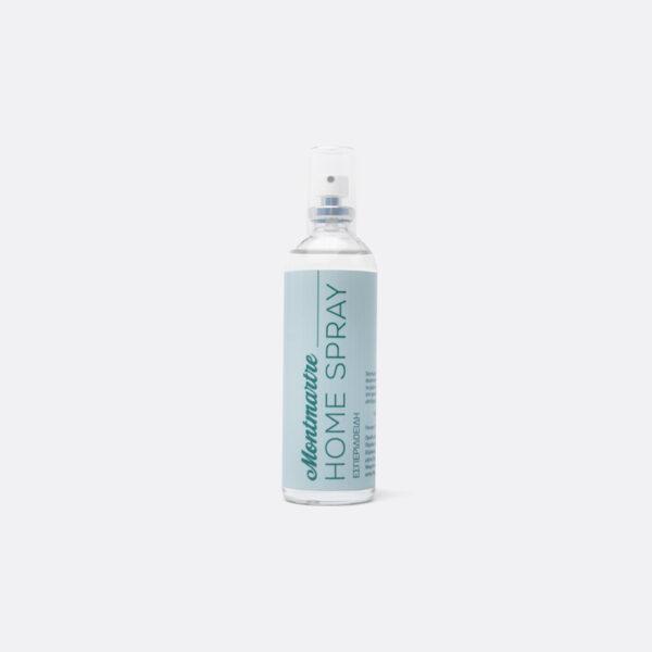 home spray αρωματικά χώρου Montmartre